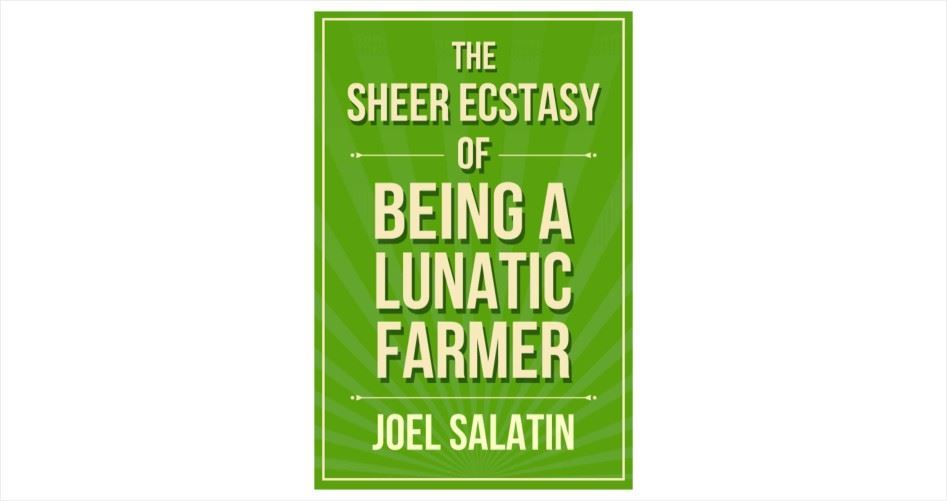 What is a Lunatic Farmer?